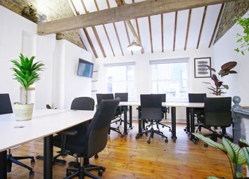 Thumbnail Office to let in Albemarle Way, Clerkenwell