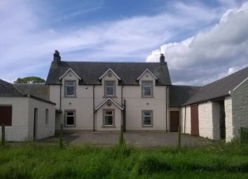 Thumbnail Farm for sale in Kilmaurs, Kilmarnock