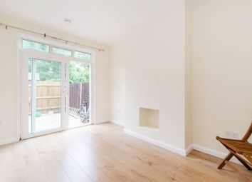 Thumbnail 1 bed flat to rent in Bolton Road, Harrow