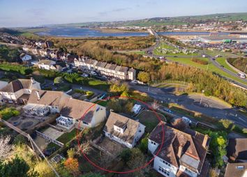 Thumbnail 3 bed property for sale in Old Sticklepath Hill, Sticklepath, Barnstaple