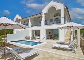 Thumbnail 4 bed town house for sale in Westmoreland, St. James, Barbados
