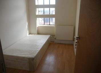 Thumbnail 3 bed flat to rent in Burnt Oak Broadway, Edgeware