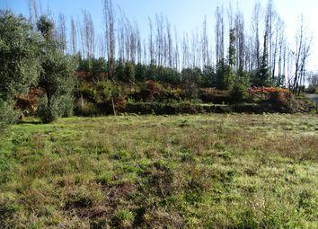 Thumbnail Land for sale in Troviscais, Pedrógão Grande (Parish), Pedrógão Grande, Leiria, Central Portugal