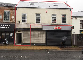 Thumbnail Restaurant/cafe for sale in Restaurants S60, South Yorkshire