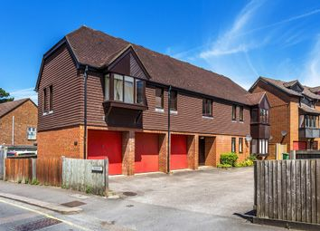 Thumbnail 2 bed flat for sale in Holmesdale Road, Reigate