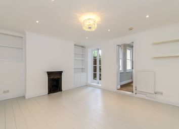 Thumbnail 1 bed flat to rent in Rosendale Road, West Dulwich
