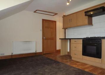 Thumbnail 1 bed flat to rent in Bannerdale Road, Carterknowle