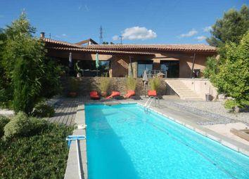Thumbnail 4 bed property for sale in Sanary Sur Mer, Var, France