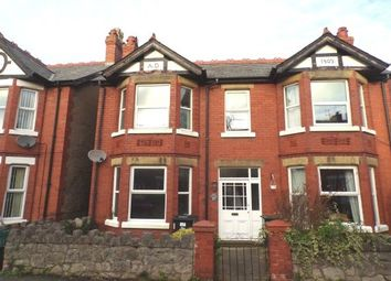 3 bed property to rent in Cadwgan Road, Colwyn Bay LL29