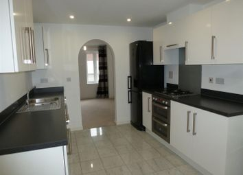 Thumbnail 3 bed property to rent in Orchard Close, Orchard Street, Maidstone
