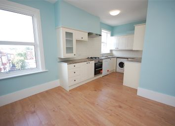 Thumbnail 2 bed property to rent in Long Lane, Finchley, London