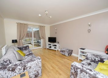 Thumbnail 4 bedroom detached house for sale in Parkside, Renishaw, Sheffield
