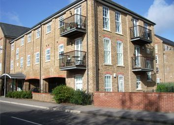 Thumbnail 2 bed flat to rent in Wheatsheaf House, Glory Mill Lane, High Wycombe, Buckinghamshire