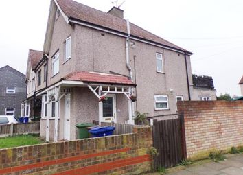 Thumbnail 1 bed flat for sale in London Road, Stanford-Le-Hope, Essex