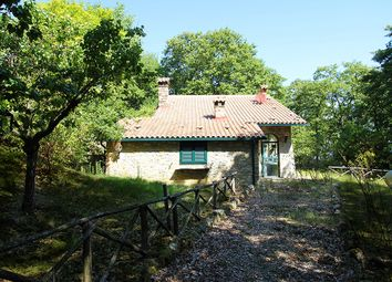 Thumbnail 3 bed villa for sale in Strada Statale, Piegaro, Perugia, Umbria, Italy