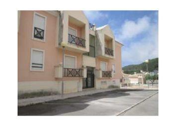 Thumbnail 3 bed apartment for sale in Rua Das Caravelas, 1 - 2º Esq Lote 24, Piso 2, Lado Esqº, Sesimbra, Setúbal