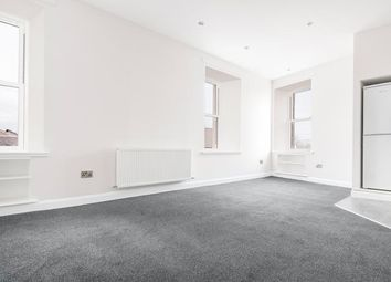 Thumbnail 3 bed flat to rent in Drum Street, Edinburgh