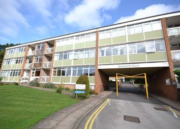 Thumbnail 3 bed flat to rent in Kenilworth Court, Coventry