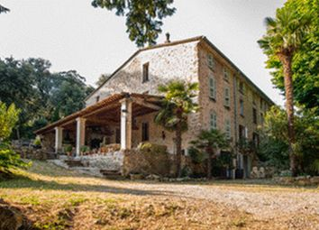 Thumbnail 5 bed country house for sale in 83340 Le Thoronet, France