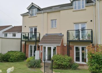 Thumbnail 2 bed flat to rent in Park Road, Shirehampton, Bristol