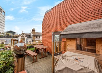 Thumbnail 2 bedroom flat for sale in Newport Court, Soho, London