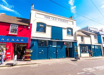 Upper Gardner Street, Brighton BN1. 2 bed flat for sale
