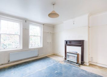 Thumbnail 2 bed flat for sale in Middleton House, Westminster