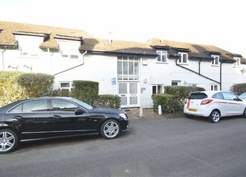 Thumbnail 2 bed property for sale in Station Approach, Chipstead, Coulsdon