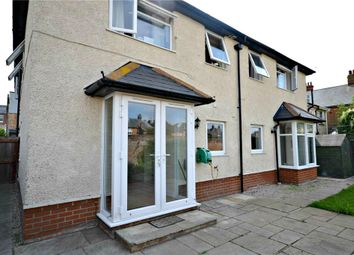 2 bed flat for sale in Highfield Road, Felixstowe, Suffolk IP11