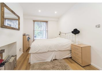 Thumbnail Room to rent in Fernhead Road, Maida Hill, London