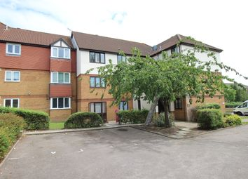 Thumbnail 1 bed flat to rent in Moidart Court, Cromarty Road, Edgware