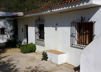 Thumbnail 2 bed finca for sale in Montes De Malaga, Malaga, Andalusia, Spain