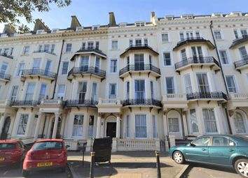 Thumbnail 1 bed property to rent in Warrior Square, St Leonards On Sea, Hastings