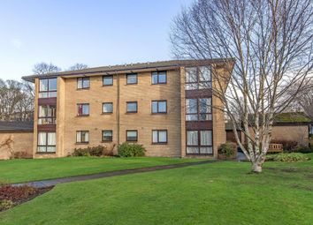 3 bed flat for sale in 3/3 Gillsland Park, Merchiston EH10