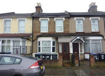 Thumbnail 4 bedroom property to rent in Kings Road, London
