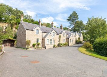 Thumbnail 3 bed property for sale in Edington Mill Cottages, Chirnside, Duns, Borders