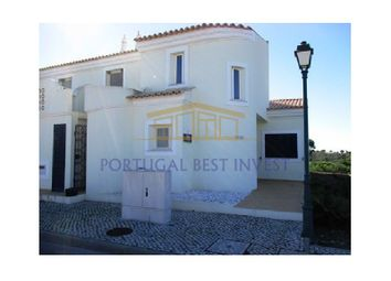 Thumbnail 3 bed detached house for sale in Castro Marim, Castro Marim, Faro