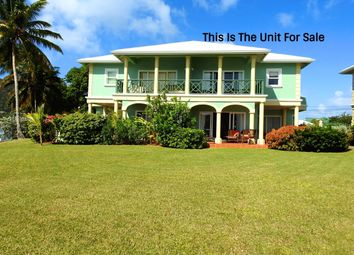 Thumbnail 3 bed semi-detached house for sale in Rdb-Hs-104, The Pelican Rodney Bay, St Lucia