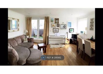 Thumbnail Room to rent in Wells Park Road, London