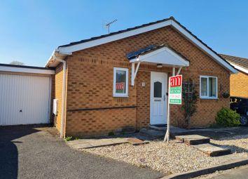 Shergold Way, Cookham, Maidenhead SL6 property