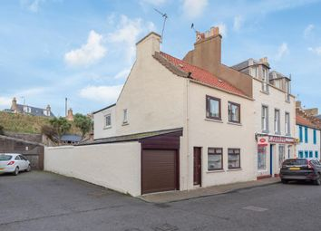 Thumbnail 3 bed property for sale in West Street, St. Monans, Anstruther