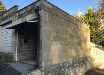 Thumbnail  Property to rent in Camden Row, Bath