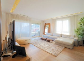 Thumbnail 1 bed apartment for sale in Mediteranska, Budva, Montenegro