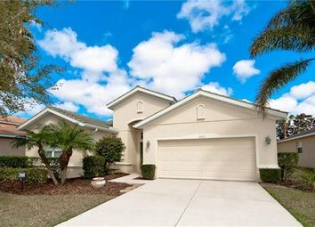 Thumbnail 3 bed property for sale in 4445 67th St E, Bradenton, Florida, 34203, United States Of America