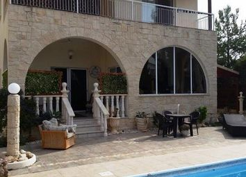 Thumbnail 4 bed villa for sale in Pegeia- St George, Paphos, Cyprus