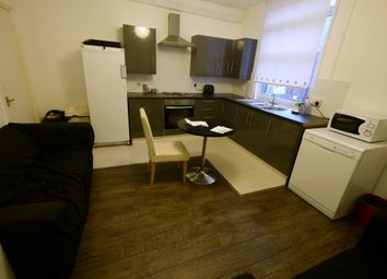Thumbnail 5 bed property to rent in Archery Road, Leeds