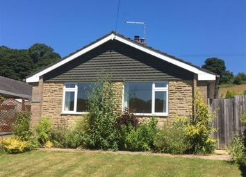 Thumbnail 3 bed bungalow to rent in Dinton Road, Fovant, Salisbury