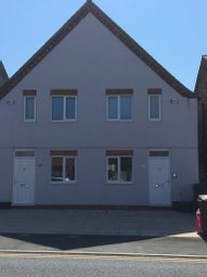 Thumbnail 2 bed flat to rent in West End Road, Haydock, St. Helens
