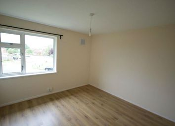 Thumbnail 1 bed flat to rent in Eastern Way, Letchworth Garden City