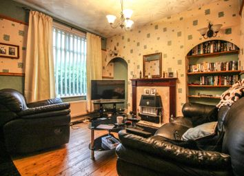 2 bed terraced house for sale in Manor View East, Washington, Tyne And Wear NE37
